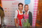 Damenwiesn - Wiener Wiesn - Do 06.10.2016 - 133