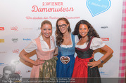 Damenwiesn - Wiener Wiesn - Do 06.10.2016 - 134