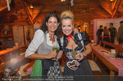 Damenwiesn - Wiener Wiesn - Do 06.10.2016 - Caro STRASNIK, Evelyn RILLE14