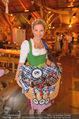 Damenwiesn - Wiener Wiesn - Do 06.10.2016 - Kristina SPRENGER2