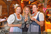 Damenwiesn - Wiener Wiesn - Do 06.10.2016 - 21