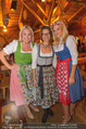 Damenwiesn - Wiener Wiesn - Do 06.10.2016 - 22