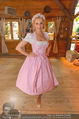 Damenwiesn - Wiener Wiesn - Do 06.10.2016 - Silvia SCHNEIDER39