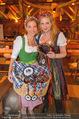 Damenwiesn - Wiener Wiesn - Do 06.10.2016 - Kristina SPRENGER, Niki OSL4
