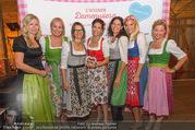 Damenwiesn - Wiener Wiesn - Do 06.10.2016 - REITERER, PEEBO, INDRA, KATO, STRASNIK, QUESTER, SPRENGER44