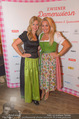 Damenwiesn - Wiener Wiesn - Do 06.10.2016 - Claudia REITERER, Annely PEEBO45