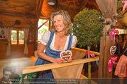 Damenwiesn - Wiener Wiesn - Do 06.10.2016 - Desi TREICHL-ST�RGKH49