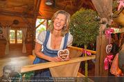 Damenwiesn - Wiener Wiesn - Do 06.10.2016 - Desi TREICHL-ST�RGKH50