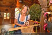 Damenwiesn - Wiener Wiesn - Do 06.10.2016 - Desi TREICHL-ST�RGKH51