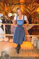 Damenwiesn - Wiener Wiesn - Do 06.10.2016 - Desi TREICHL-ST�RGKH53