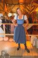 Damenwiesn - Wiener Wiesn - Do 06.10.2016 - Desi TREICHL-ST�RGKH54