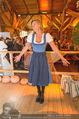 Damenwiesn - Wiener Wiesn - Do 06.10.2016 - Desi TREICHL-ST�RGKH56