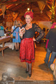 Damenwiesn - Wiener Wiesn - Do 06.10.2016 - Andrea BUDAY57