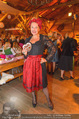 Damenwiesn - Wiener Wiesn - Do 06.10.2016 - Andrea BUDAY58