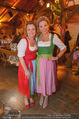 Damenwiesn - Wiener Wiesn - Do 06.10.2016 - Claudia WIESNER, Kristina SPRENGER59