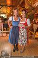 Damenwiesn - Wiener Wiesn - Do 06.10.2016 - Desi TREICHL-ST�RGKH, Sonja KATO60