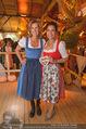 Damenwiesn - Wiener Wiesn - Do 06.10.2016 - Desi TREICHL-ST�RGKH, Sonja KATO61