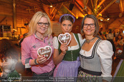 Damenwiesn - Wiener Wiesn - Do 06.10.2016 - 62