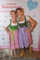 Damenwiesn - Wiener Wiesn - Do 06.10.2016 - Anna HUBER, Kristina SPRENGER65