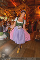 Damenwiesn - Wiener Wiesn - Do 06.10.2016 - Anna HUBER67
