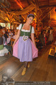 Damenwiesn - Wiener Wiesn - Do 06.10.2016 - Anna HUBER68