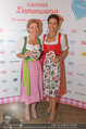 Damenwiesn - Wiener Wiesn - Do 06.10.2016 - Kristina SPRENGER, Sonja KATO7