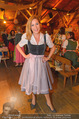 Damenwiesn - Wiener Wiesn - Do 06.10.2016 - Johanna SETZER70