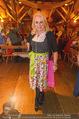 Damenwiesn - Wiener Wiesn - Do 06.10.2016 - Isabella KLAUSNITZER71