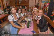 Damenwiesn - Wiener Wiesn - Do 06.10.2016 - 72