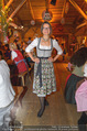 Damenwiesn - Wiener Wiesn - Do 06.10.2016 - Birgit INDRA73