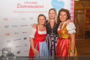 Damenwiesn - Wiener Wiesn - Do 06.10.2016 - 74