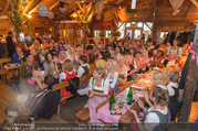 Damenwiesn - Wiener Wiesn - Do 06.10.2016 - 76