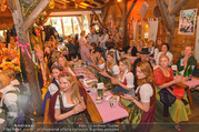 Damenwiesn - Wiener Wiesn - Do 06.10.2016 - Publikum, �bersichtsfoto77