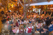 Damenwiesn - Wiener Wiesn - Do 06.10.2016 - 78