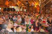 Damenwiesn - Wiener Wiesn - Do 06.10.2016 - 80