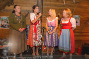 Damenwiesn - Wiener Wiesn - Do 06.10.2016 - 82