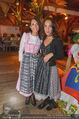 Damenwiesn - Wiener Wiesn - Do 06.10.2016 - Ela HIRSCHAL mit Tochter Noemi-Maddalena83