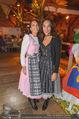 Damenwiesn - Wiener Wiesn - Do 06.10.2016 - Ela HIRSCHAL mit Tochter Noemi-Maddalena84