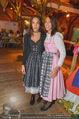 Damenwiesn - Wiener Wiesn - Do 06.10.2016 - Ela HIRSCHAL mit Tochter Noemi-Maddalena85