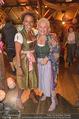 Damenwiesn - Wiener Wiesn - Do 06.10.2016 - Marika LICHTER, Arabella KIESBAUER92