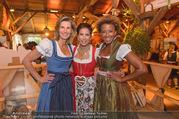 Damenwiesn - Wiener Wiesn - Do 06.10.2016 - Desi TREICHL-ST�RGKH, Sonja KATO, Arabella KIESBAUER94