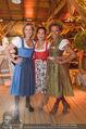 Damenwiesn - Wiener Wiesn - Do 06.10.2016 - Desi TREICHL-ST�RGKH, Sonja KATO, Arabella KIESBAUER95