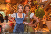 Damenwiesn - Wiener Wiesn - Do 06.10.2016 - Desi TREICHL-ST�RGKH, Arabella KIESBAUER98