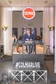 Colmar - Labstelle - Do 06.10.2016 - 34