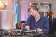 Colmar - Labstelle - Do 06.10.2016 - Constantin SAYN-WITTGENSTEIN42