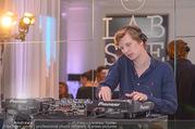 Colmar - Labstelle - Do 06.10.2016 - Constantin SAYN-WITTGENSTEIN43