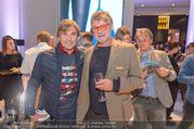 Colmar - Labstelle - Do 06.10.2016 - Hubertus HOHENLOHE, Peter COELN63