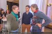 Colmar - Labstelle - Do 06.10.2016 - Hubertus HOHENLOHE, Atil KUTOGLU, Stefano COLOMBO78