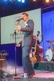 Norbert Schneider CD Präsentation - Studio 44 - Fr 07.10.2016 - Norbert SCHNEIDER6