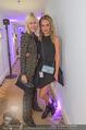 Fashion CheckIn - LeMeridien - Fr 07.10.2016 - Liliana KLEIN, Linda TOL12